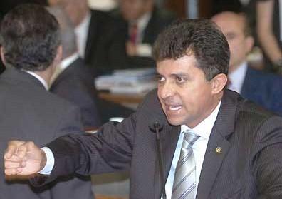 senador_expedito_jr
